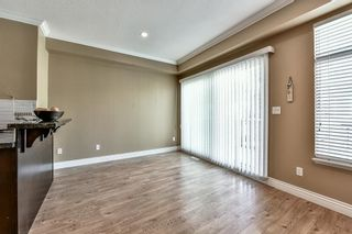 "Photo 8: 21 19330 69 Avenue in Surrey: Clayton Townhouse for sale in ""MONTEBELLO"" (Cloverdale)  : MLS®# R2110201"