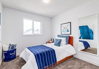 Photo 7: 22544 80 Avenue in Edmonton: Zone 58 House for sale : MLS®# E4250968