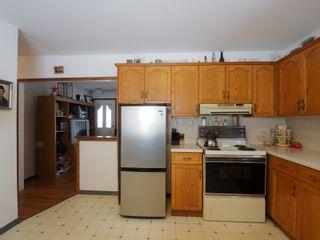 Photo 10: 229 Weicker Avenue in Notre Dame De Lourdes: House for sale : MLS®# 202103038