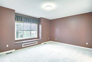 Photo 25: 11575 13 Avenue in Edmonton: Zone 16 House for sale : MLS®# E4248039