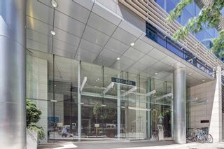 Photo 3: 1902 667 HOWE STREET in Vancouver: Downtown VW Condo for sale (Vancouver West)  : MLS®# R2615132