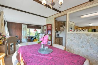 Photo 25: 1 1406 Perkins Rd in : CR Campbell River North Manufactured Home for sale (Campbell River)  : MLS®# 885133