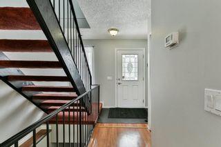 Photo 3: 35 Abergale Close NE in Calgary: Abbeydale Detached for sale : MLS®# C4267496