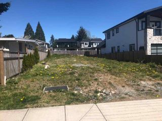 Photo 2: 15919 RUSSELL Avenue: White Rock Land for sale (South Surrey White Rock)  : MLS®# R2570429