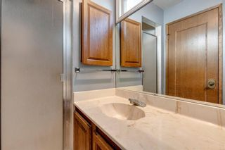 Photo 21: 28 Ranchridge Crescent NW in Calgary: Ranchlands Detached for sale : MLS®# A1126271