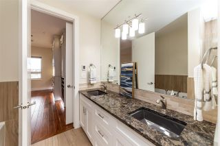 Photo 26: 819 200 Bellerose Drive: St. Albert Condo for sale : MLS®# E4229591