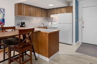 Photo 3: 18 10931 83 Street in Edmonton: Zone 09 Condo for sale : MLS®# E4247834