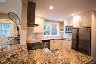 Photo 2: 4491 Prospect Lake Rd in VICTORIA: SW Prospect Lake House for sale (Saanich West)  : MLS®# 786459