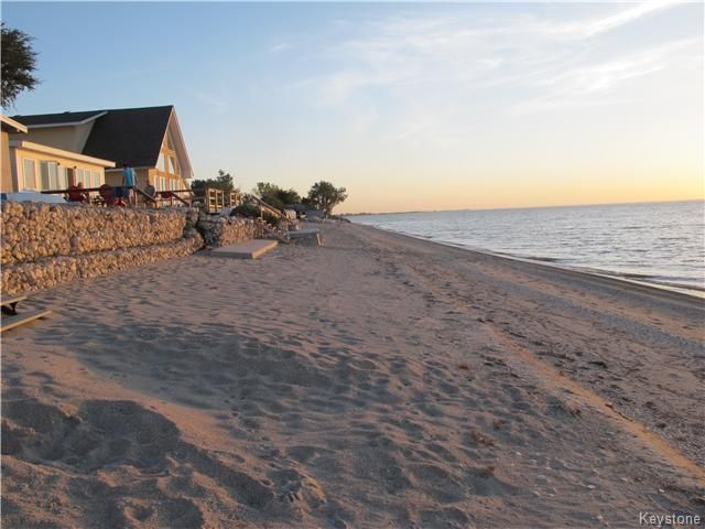 Photo 5: Photos:  in St Laurent: Manitoba Other Residential for sale : MLS®# 1525732