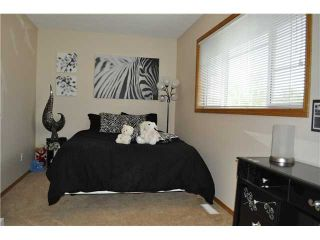 Photo 17: 226 CORAL Cove NE in CALGARY: Coral Springs Townhouse for sale (Calgary)  : MLS®# C3534354