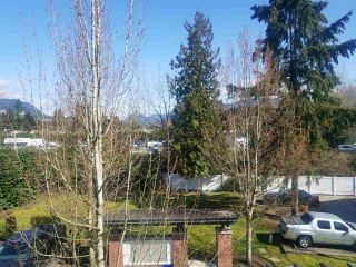 """Photo 14: 44 2495 DAVIES Avenue in Port Coquitlam: Central Pt Coquitlam Townhouse for sale in """"ARBOUR"""" : MLS®# R2561858"""
