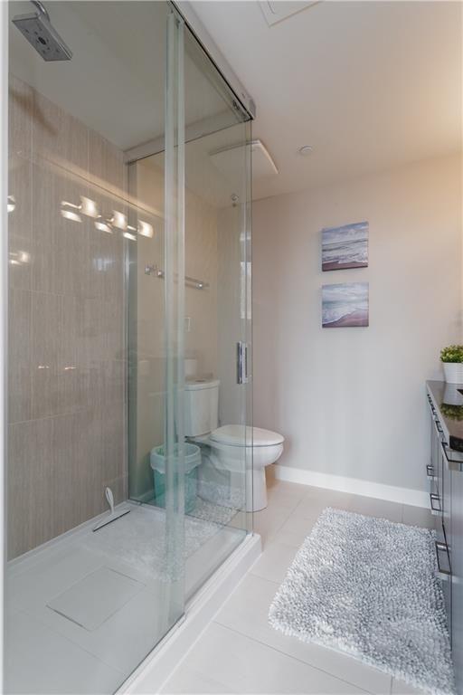 Photo 17: Photos: 410 225 11 Avenue SE in Calgary: Beltline Apartment for sale : MLS®# C4245710