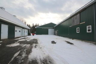 Photo 7: 12018 Highway 215 in Sea Brook: 401-Digby County Farm for sale (Annapolis Valley)  : MLS®# 202100618