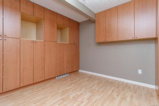 Photo 20: 13 95 Talcott Rd in : VR Hospital Row/Townhouse for sale (View Royal)  : MLS®# 872063