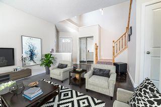 Photo 2: 33 San Fernando Crescent NE in Calgary: Monterey Park Detached for sale : MLS®# A1095640