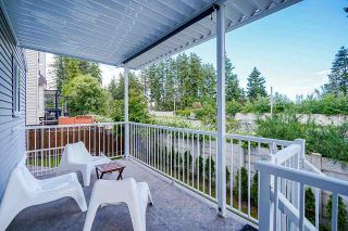 Photo 38: 12502 58A Avenue in Surrey: Panorama Ridge House for sale : MLS®# R2590463