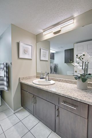 Photo 34: 12323 43 Street in Edmonton: Zone 23 House for sale : MLS®# E4258897