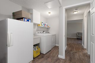 Photo 13: 55 Discovery Avenue: Cardiff House for sale : MLS®# E4261648