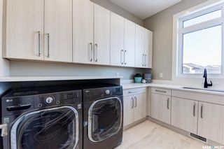 Photo 21: 200 Greenbryre Lane in Greenbryre: Residential for sale : MLS®# SK842853