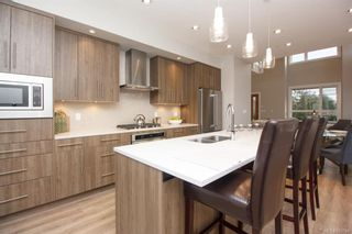 Photo 20: 7940 Lochside Dr in Central Saanich: CS Turgoose Row/Townhouse for sale : MLS®# 830564