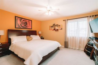 """Photo 23: 42 1370 RIVERWOOD Gate in Port Coquitlam: Riverwood Townhouse for sale in """"Addington Gate"""" : MLS®# R2535140"""