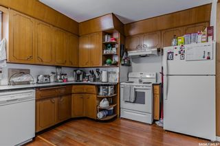 Photo 3: 325 Witney Avenue South in Saskatoon: Meadowgreen Residential for sale : MLS®# SK842561