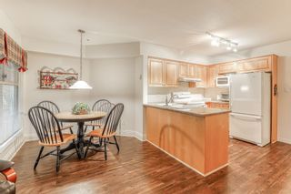 """Photo 8: 306 180 RAVINE Drive in Port Moody: Heritage Mountain Condo for sale in """"Castlewoods"""" : MLS®# R2453665"""