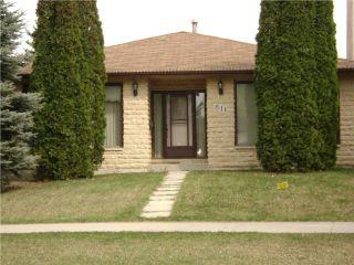 Photo 15:  in WINNIPEG: Windsor Park / Southdale / Island Lakes Residential for sale (South East Winnipeg)  : MLS®# 1008118