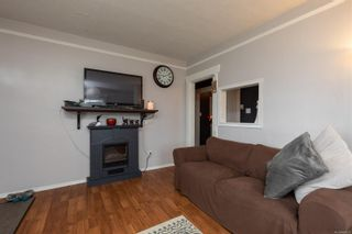 Photo 4: 4734 Mar St in : PA Alberni Valley House for sale (Port Alberni)  : MLS®# 868679