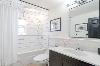 Photo 10: 3457 PRICE Street in Vancouver: Collingwood VE House for sale (Vancouver East)  : MLS®# R2485115