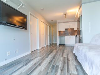 """Photo 8: 806 668 CITADEL Parade in Vancouver: Downtown VW Condo for sale in """"Spectrum 2"""" (Vancouver West)  : MLS®# R2604617"""