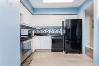 Photo 13: 1805 11027 87 Avenue in Edmonton: Zone 15 Condo for sale : MLS®# E4242522