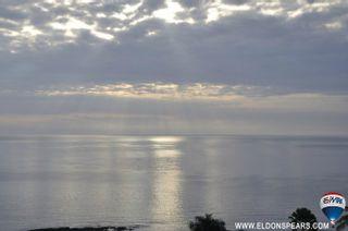 Photo 2: Coronado Country Club furnished, ocean view condo