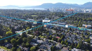 Photo 7: 475 W 27TH Avenue in Vancouver: Cambie House for sale (Vancouver West)  : MLS®# R2590411