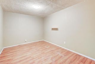 Photo 28: 216 Pinecrest Crescent NE in Calgary: Pineridge Detached for sale : MLS®# A1098959