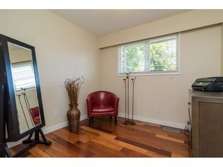 Photo 13: 11482 85 Avenue in Delta: Annieville House for sale (N. Delta)  : MLS®# R2186367