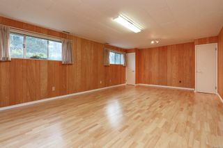 Photo 35: 3260 Uplands Pl in : OB Uplands House for sale (Oak Bay)  : MLS®# 868821