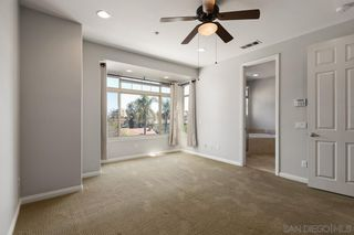 Photo 23: MISSION HILLS Townhouse for rent : 4 bedrooms : 4036 Eagle St in San Diego