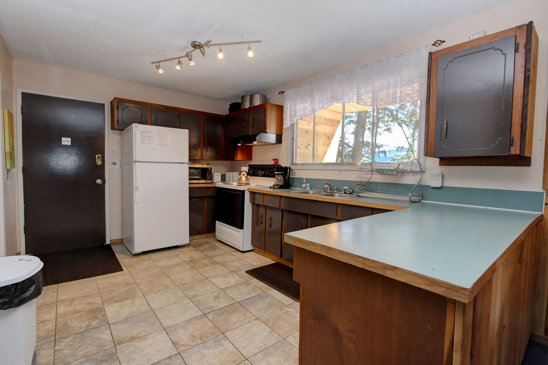 Photo 18: Photos: 5131 Squilax Anglemont Road in Celista: House for sale : MLS®# 10205519