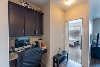 Photo 9: 233 503 ALBANY Way in Edmonton: Zone 27 Condo for sale : MLS®# E4240556