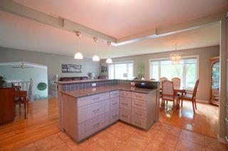 Photo 13: 104 Meighen Avenue in Portage la Prairie: House for sale : MLS®# 202114338