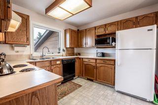 Photo 7: 1306 10 Avenue SE: High River Detached for sale : MLS®# A1058769
