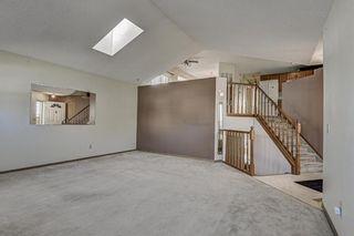 Photo 10: 94 Hunterhorn Crescent NE in Calgary: Huntington Hills Detached for sale : MLS®# A1151646