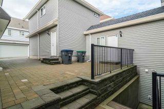 Photo 4: 6871 196 STREET in Surrey: Clayton House for sale (Cloverdale)  : MLS®# R2132782