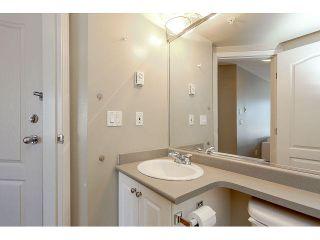 """Photo 17: 302 189 ONTARIO Place in Vancouver: Main Condo for sale in """"Mayfair"""" (Vancouver East)  : MLS®# V1132012"""
