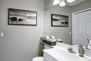 Photo 22: 3204 7171 Coach Hill Road SW in Calgary: Coach Hill Row/Townhouse for sale : MLS®# A1087587
