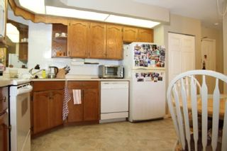 "Photo 4: 305 31930 OLD YALE Road in Abbotsford: Abbotsford West Condo for sale in ""Royal Court"" : MLS®# R2544140"