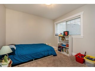 Photo 13: 32502 ABERCROMBIE Place in Mission: Mission BC House for sale : MLS®# R2433206