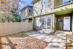 Main Photo: 24 420 Grier Avenue NE in Calgary: Greenview Row/Townhouse for sale : MLS®# A1154049