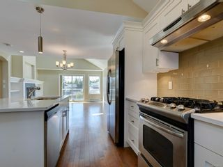 Photo 4: 14 6995 Nordin Rd in : Sk Whiffin Spit Row/Townhouse for sale (Sooke)  : MLS®# 882331